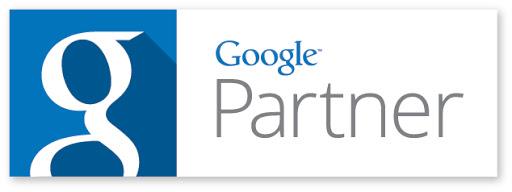 Медиасфера - Сертифицированный партнер Google AdWords